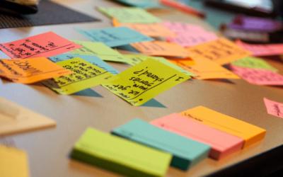 Planejamento: o que está por trás da gestão de projetos