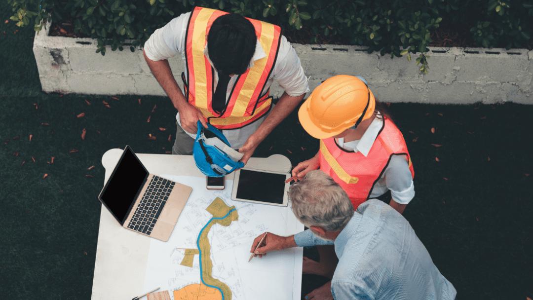 Execução da gestão de projetos, como fazer?